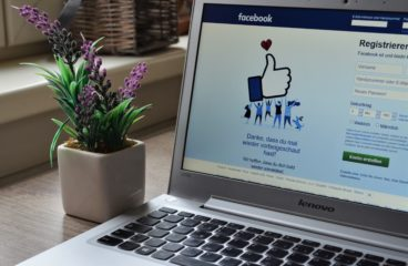 How to build a business on Facebook