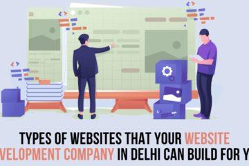 website-development-company-in-delhi