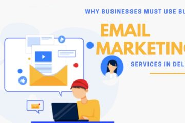 email-marketing-services-in-delhi