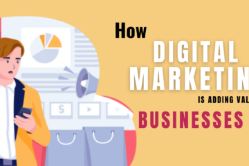 digital-marketing-services-in-in-delhi