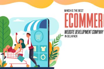 ecommerce-development-company-in-delhi
