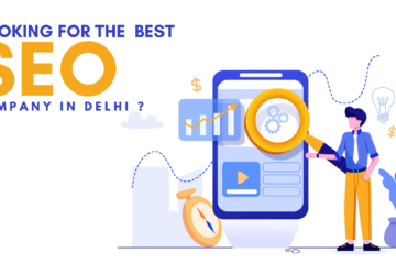 Looking-for-Best-Seo-Company-In-Delhi
