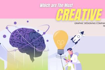 best-graphic-designing-companies-in-delhi