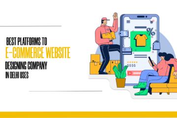 ecommerce-website-development-company-in-delhi