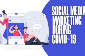 social-media-marketing company- in-delhi