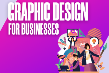 Graphic Designing in Business (1)