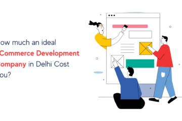 ecommerce-website-development-company-delhi