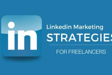 linkedin-marketing-strategies