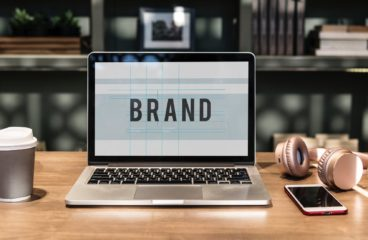 Different Types of Branding Businesses Can Leverage On Through DIInfotech