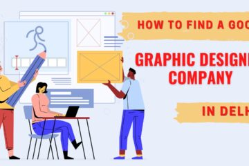 graphic-designing-company-in-delhi