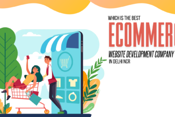 ecommerce-development-company-in-delhi