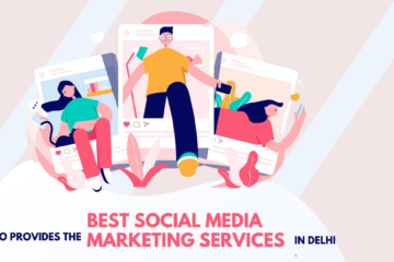 social-media-marketing-company-in-delhi