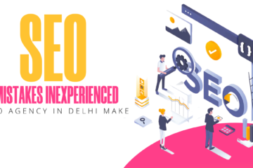 Best-Seo-Company-In-Delhi