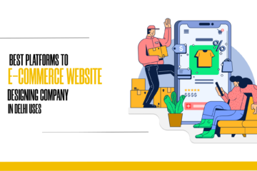 ecommerce-website-development-company-in-delhi