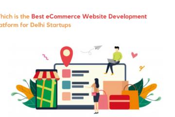 Best-Ecommerce-Website-Development-Services