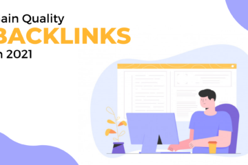 Gain-quality-backlinks-2021