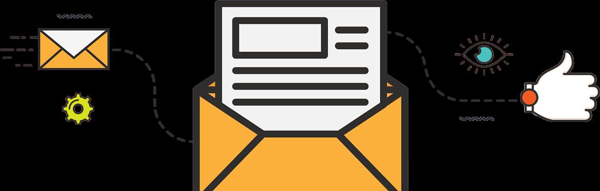Best Email Marketing Companies in Delhi | DI Infotech